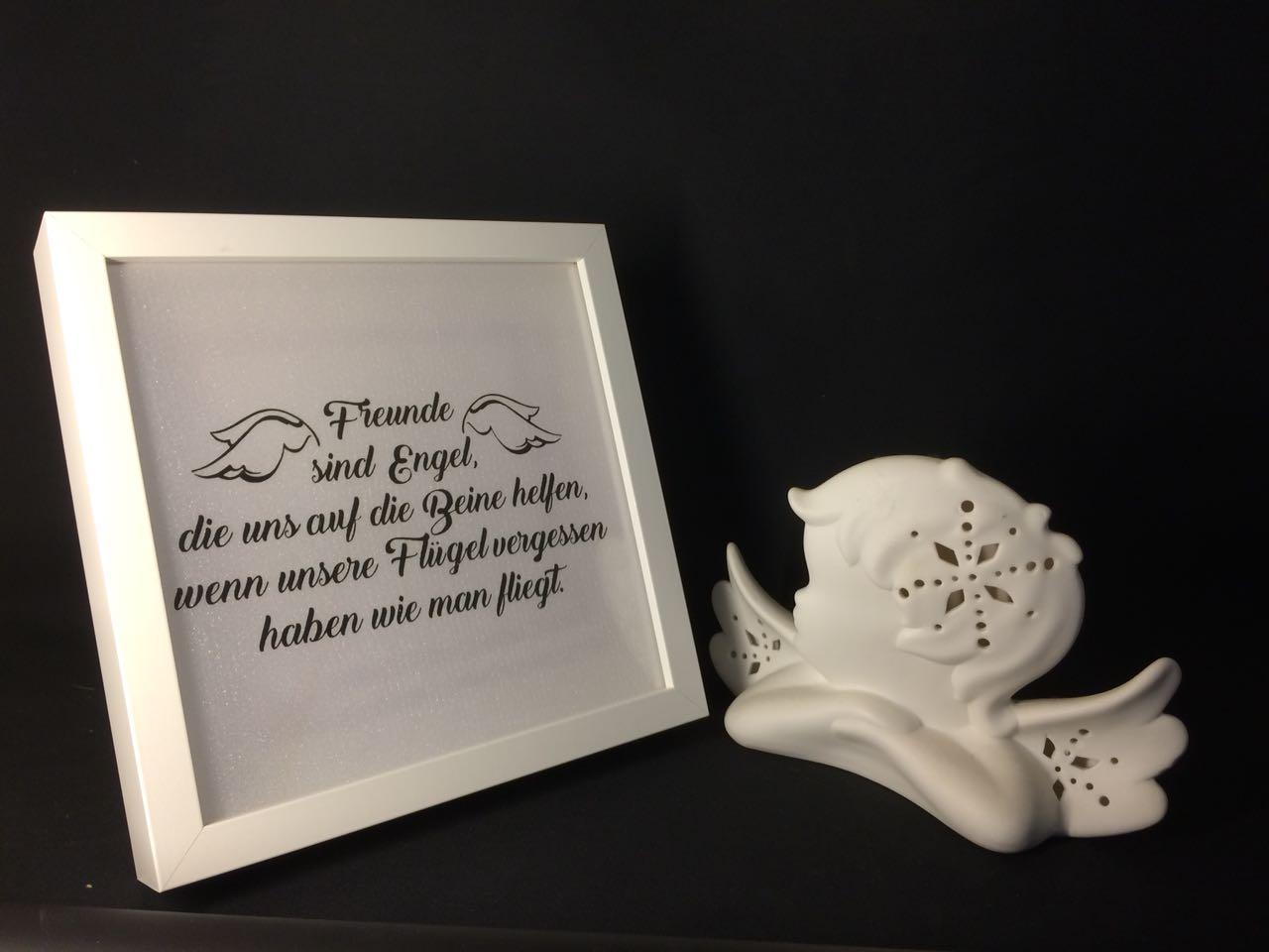 freunde sind engel die uns auf die beine helfen wenn unsere fl gel vergessen haben wie man. Black Bedroom Furniture Sets. Home Design Ideas